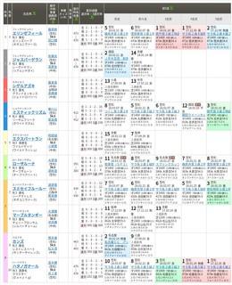 PicsArt_03-19-08.16.26.jpg