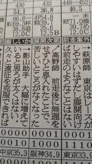 新聞(スイートピーS)_2.jpg