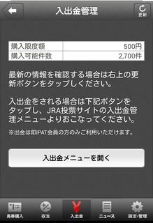 PicsArt_02-21-01.05.18.jpg